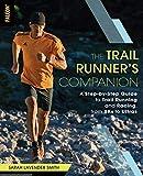 Lavender Smith, S: Trail Runner's Companion