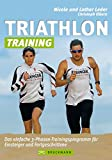 Triathlon-Training