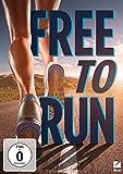 Free to Run