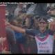IM 70.3 Weltmeister 2018 Jan Frodeno