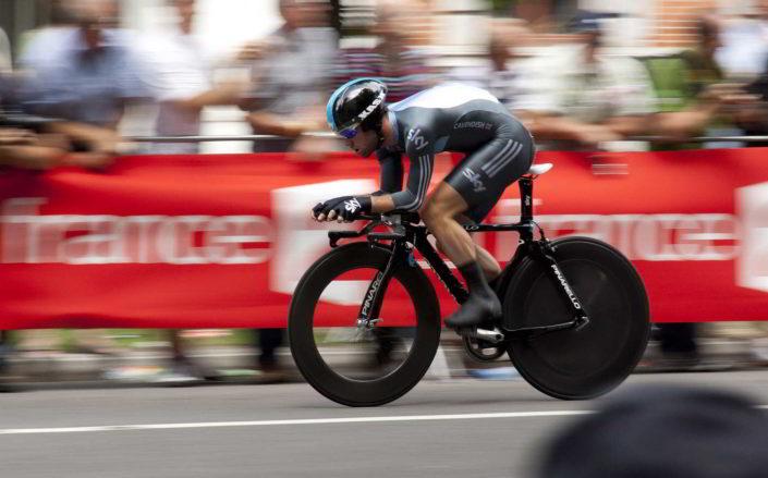 triathlon kategorie