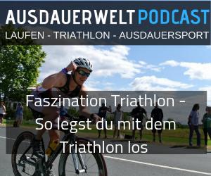 einstieg triathlon