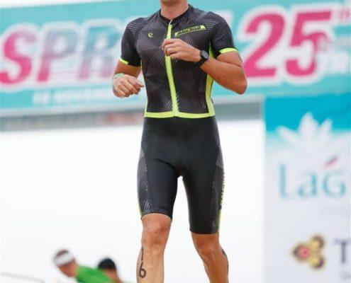 laguna phuket triathlon rennbericht