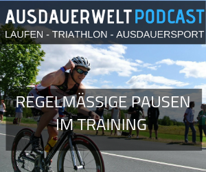 pausen im training