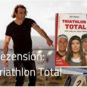 Rezension Triathlon Total