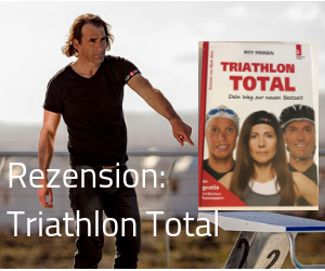 Rezension Triathlon Total