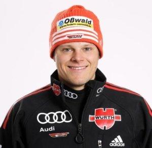 franz göring ski langlauf camps